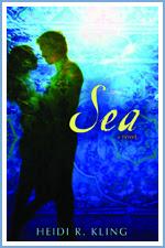 Sea Heidi R Kling