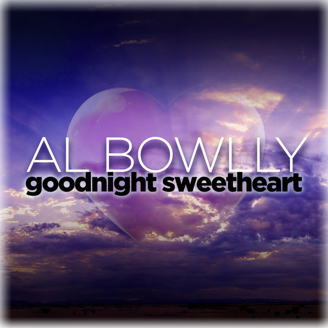 Listen To Goodnight Sweetheart 50 Classic Songs By Al Bowlly On Tidal