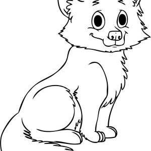 Download Online Coloring Pages for Free - Part 97