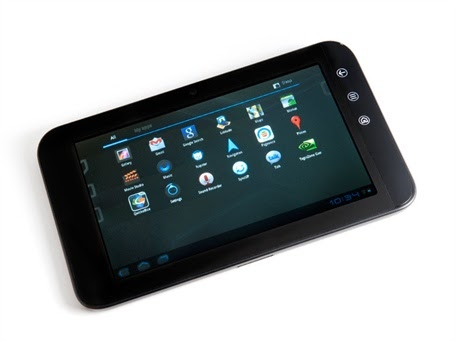 pricegrabber android