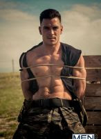paddy-obrian-men-army-car-8