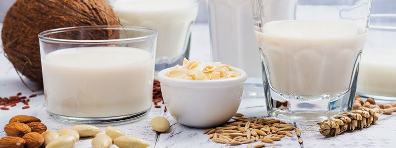 Celiac Disease Quiz: Should You Follow a Gluten Free Diet?