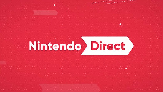 Watch Today's Nintendo Direct Right Here - Victory Point