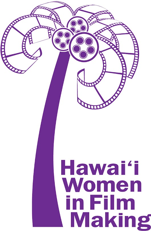 Support our Summer Reel Camps for Girls by donating or sharing today!!! | hiwif