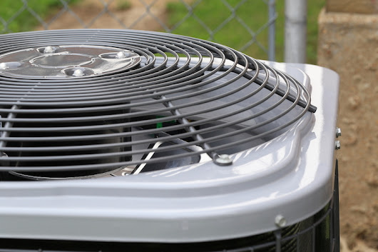 Common Problems with Air Conditioners - Genz-Ryan - Minneapolis HVAC
