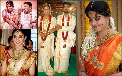Telugu Wedding ? INFOBHARTI.COM