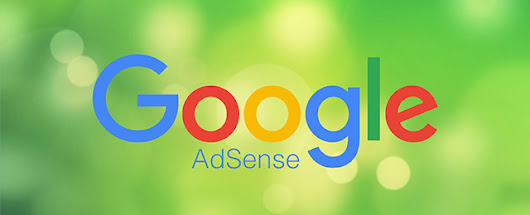 Google AdSense Matched Content Ads Rolling Out