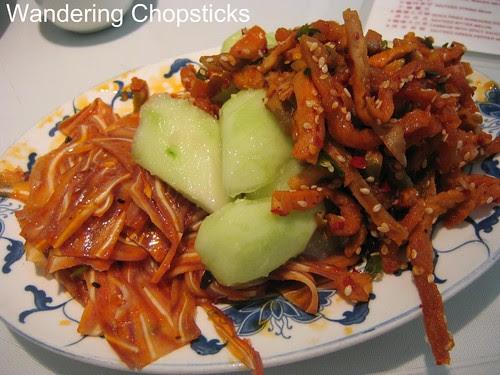 Chung King Restaurant - San Gabriel 14