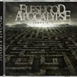 """fleshgod apocalypse"" - Your search result - Nuclear Blast USA Store"