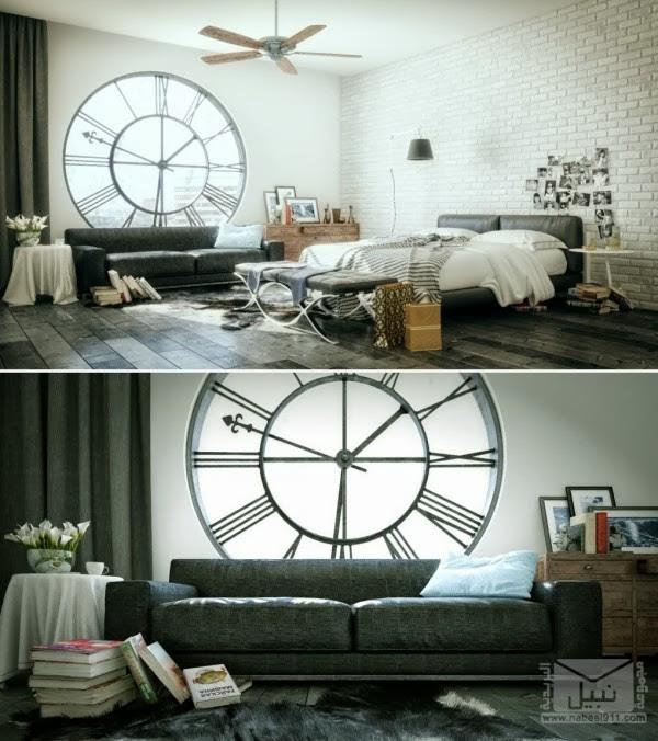 The-clock-tower-bedroom-V-Supardiyano-600x676