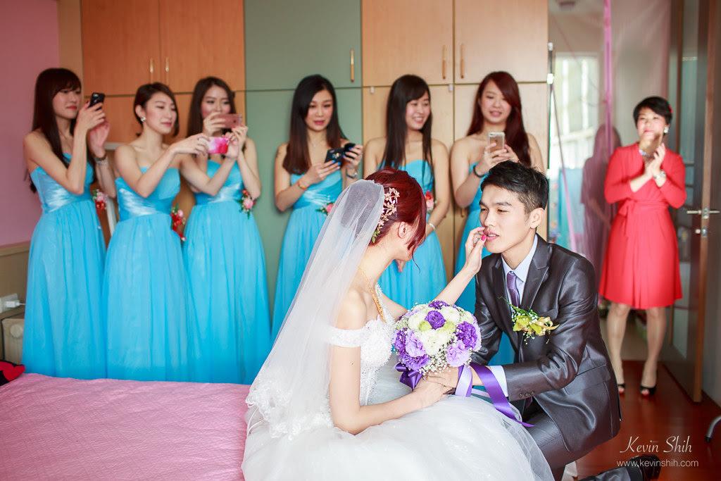 台中婚攝推薦-31