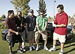 matt-leinart-celebrity-golf-classic-phoenix-2009-23