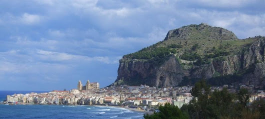 Limited Time Tours: Sicily, Slovenia, Seaside Villages