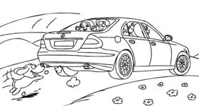 Boyama Resimleri Araması Animatürk Animasyon Stüdyosu çizgi Film