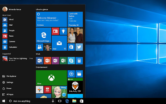 pcforum.hu/assets/site.pc/text/quicknews/17364/windows-10-start-menu--dyn--fullviewsize.jpg