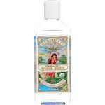 Humphreys Astringent, Pure Organic, Witch Hazel - 8 fl oz