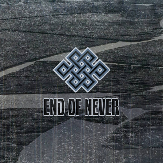 End of Never