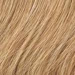 Hairdo French Braid Band R25 Ginger Blonde | Womens Hairdo Hair Accessories