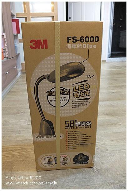 DSCF5460