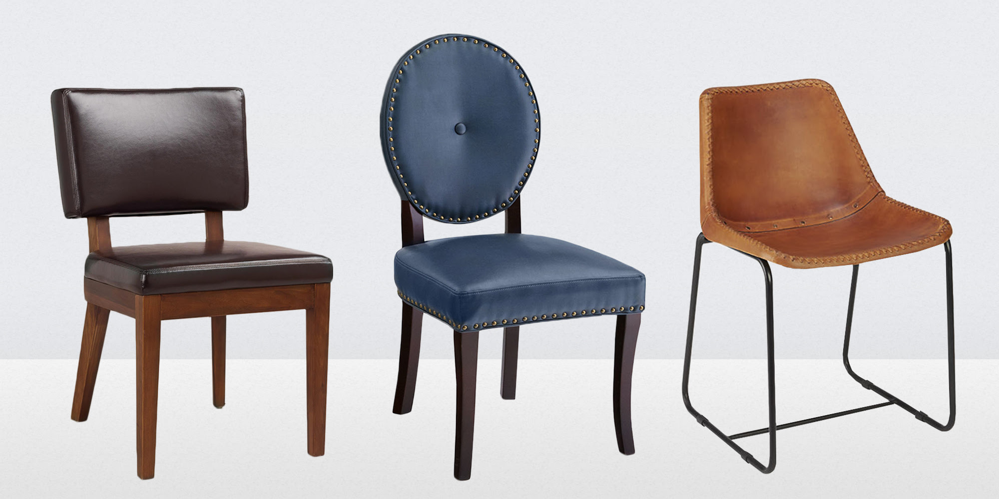 1467747918 leather dining room chairs