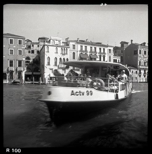 Actv 99 by pho-Tony