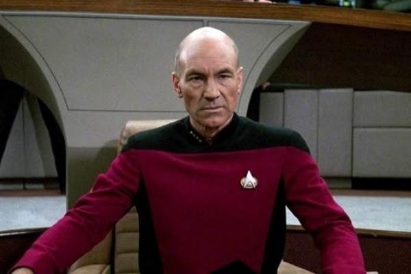 2626c2d19a429 Star Trek  Picard-Serie kommt auf Amazon Prime Video