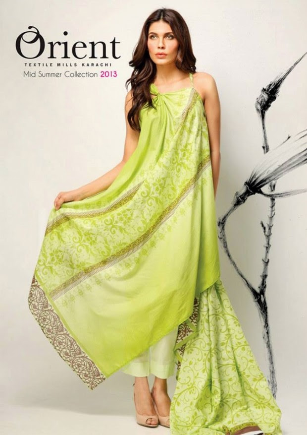 Orient-Textiles-Mid-Summer-Sawan-Suit-2013-14-Cambric-Embroidered-Dresses-Shalwar-Kameez-Clothes-8