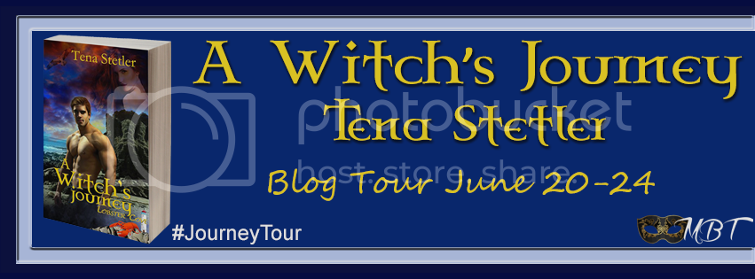 photo Journey Banner.png