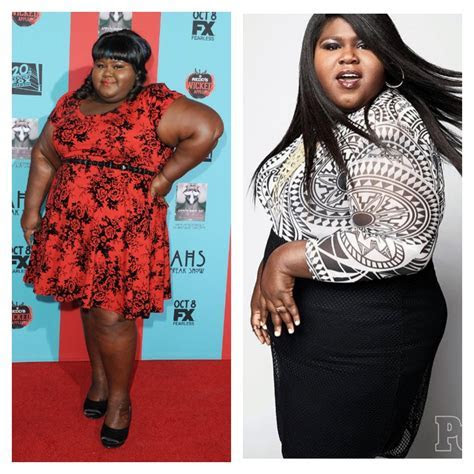 323 Pound Woman Sobbed When She Couldn't Fit Into a Dress