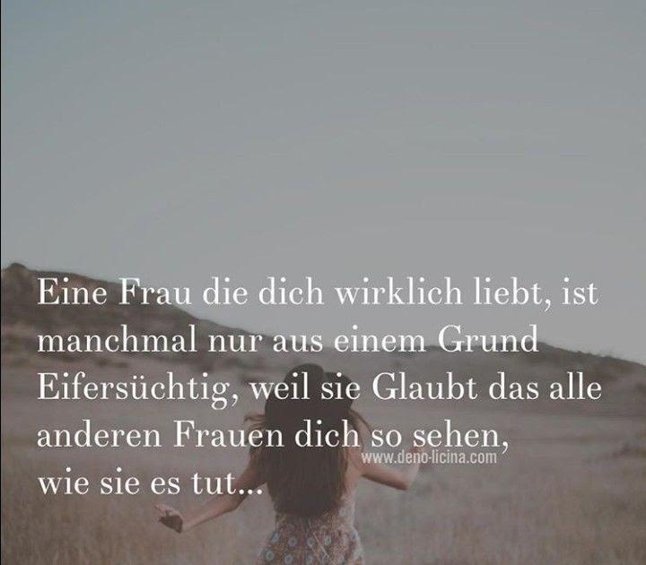 Whatsapp Status Liebe Beziehung - Ivisha Gerom