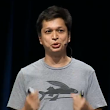The Secret Behind Pinterest's Growth Was Marketing, Not Engineering, Says CEO Ben Silbermann