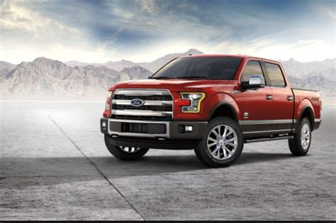 ford  redesign interior specs price release
