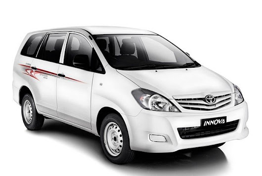 Enjoy Your Destination Wedding Flawlessly Through Cab Rental Services