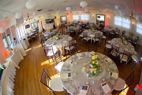 Foster Country Club   Venue   Foster, RI   WeddingWire