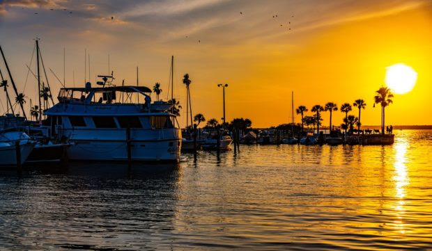 4 Reasons Why You Should Be Vacationing in Florida More Often