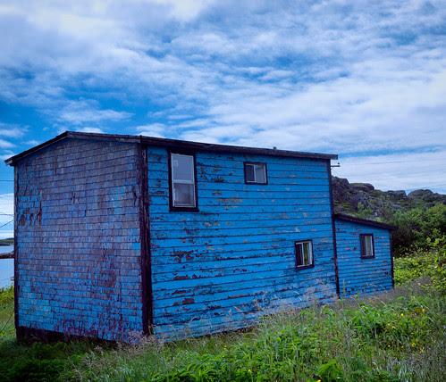 house_20110731_D_064634