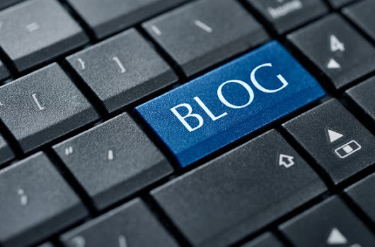 10 Blog Uses for Nonprofits