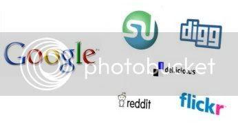 search Engine Optimization vs Social Media Optimization