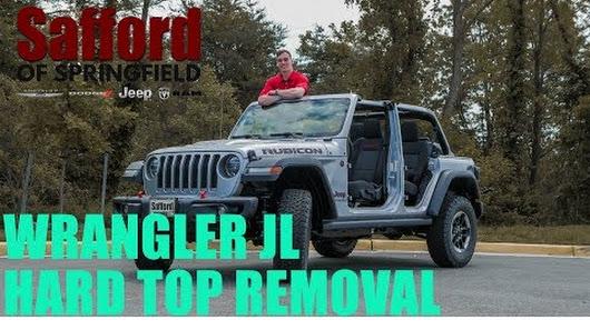 safford chrysler jeep dodge ram srt fiat of springfield google. Black Bedroom Furniture Sets. Home Design Ideas