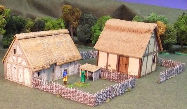 cottages 012