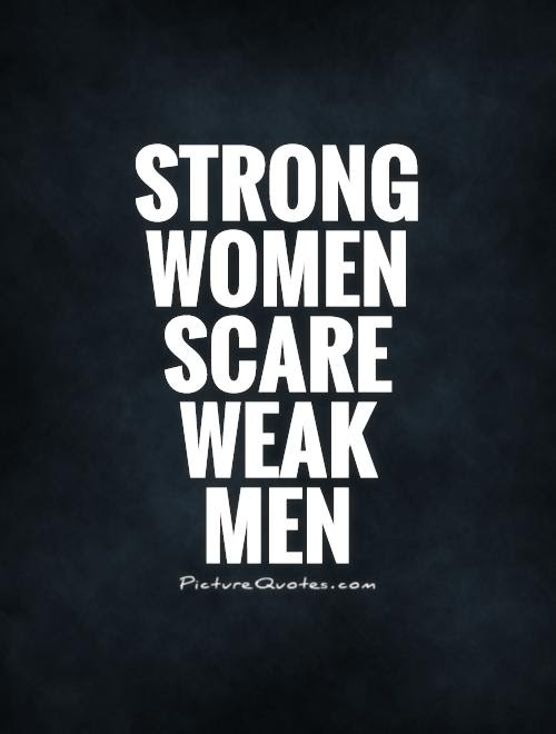 Strong Women Quotes Sayings Strong Women Picture Quotes