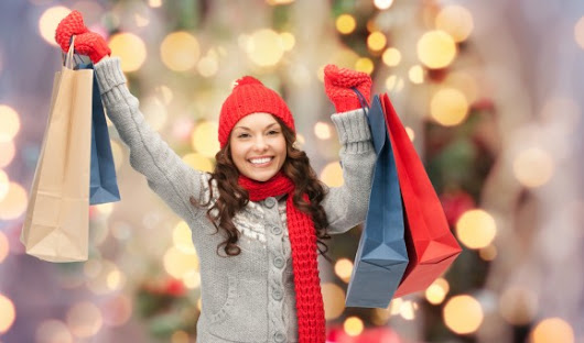 The 10 Best Budgeting Strategies for the Holiday Shopping Season - BestDebtCompanys.com