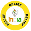 Relief India Trust empowering women