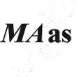 MAas Architects | Leading Best Architecture Firm in Delhi, India