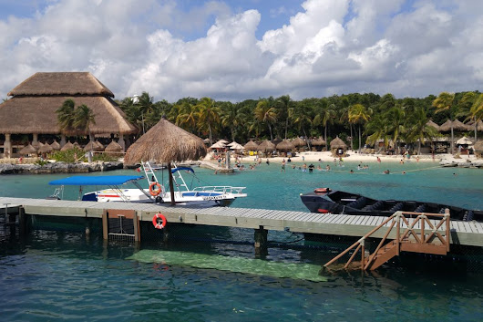 What you need to know before you visit Xcaret in Mexico's Riviera Maya
