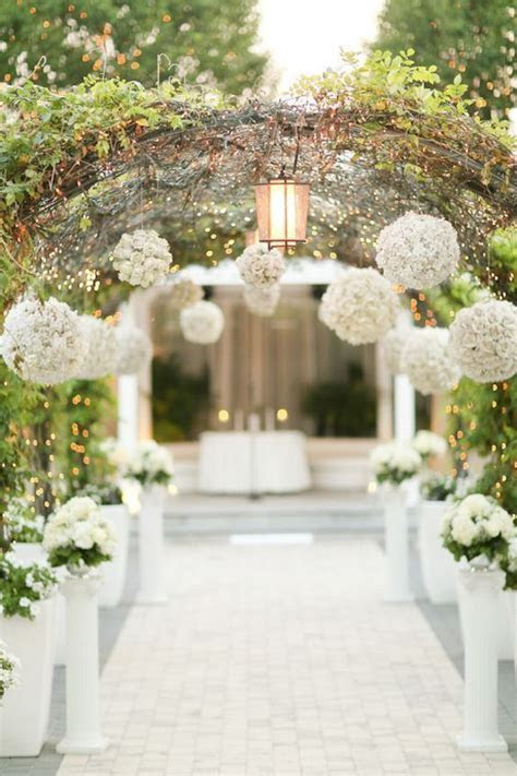 Best 25  Simple elegant wedding ideas on Pinterest
