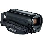 Canon Vixia HF R800 3.28 MP Camcorder - 1080p - Black