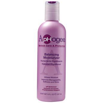 Image result for Aphogee balancing moisturizer?