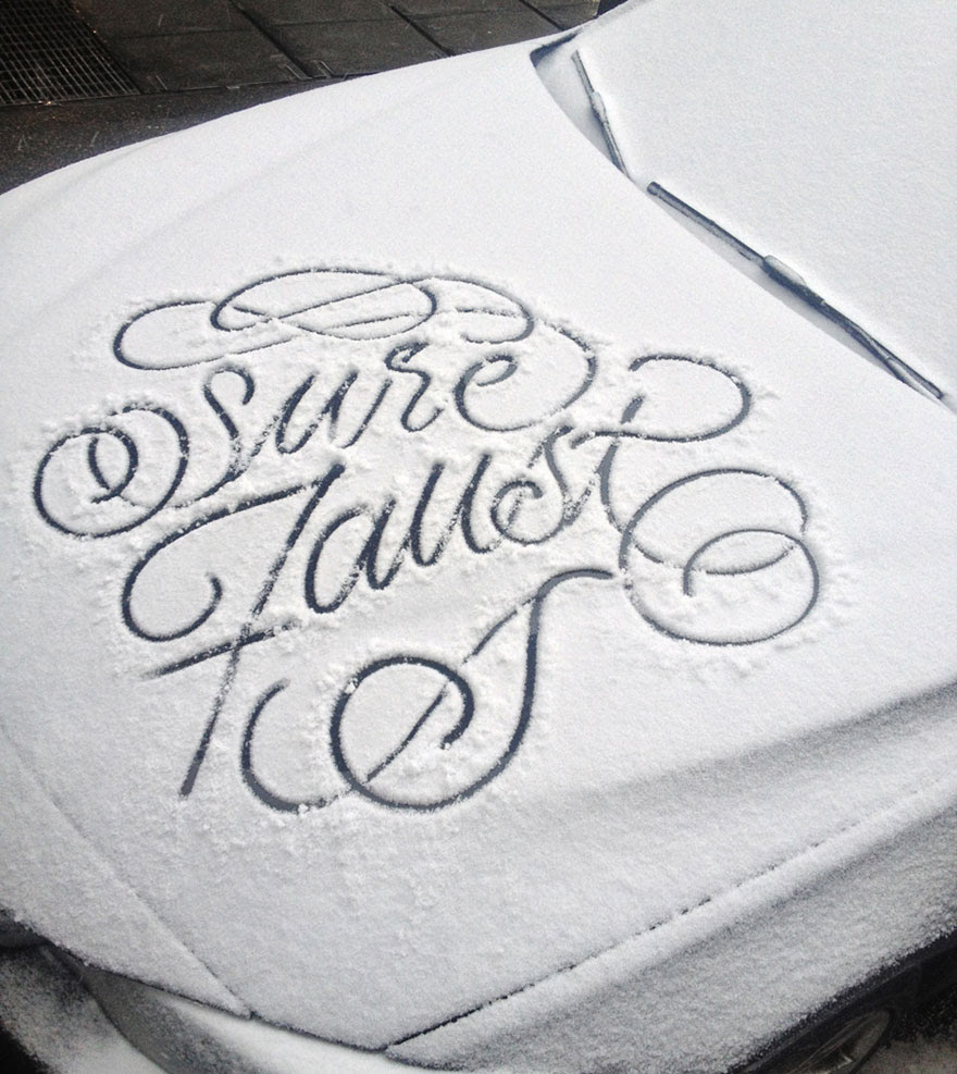 tipografia-nieve-coches-faust-nueva-york (4)