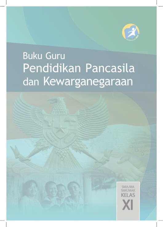 Download Buku SD Kurikulum 2013 Kelas 5 Kabar Guru